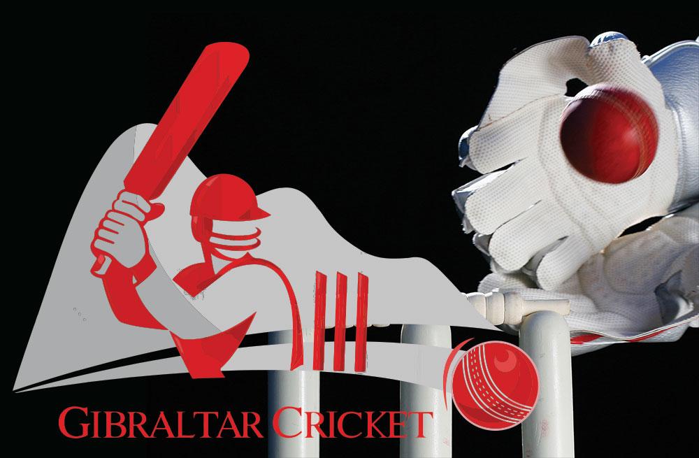 Gibraltar Cricket