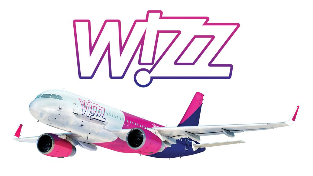 Wizz Air Resumes Luton Route